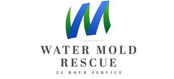 Water Mold Restoration